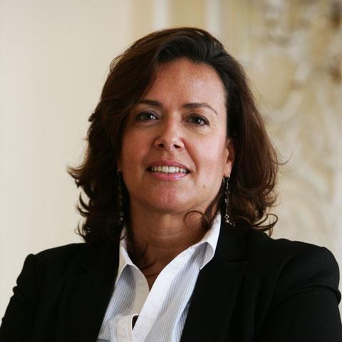 Ana João Sepúlveda